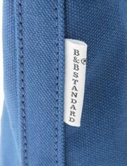 【BED&BREAKFAST】ベッドアンドブレックファスト/TOTO BAG Small