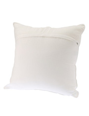 【TODAYFUL】トゥデイフル/Masseage Cushion