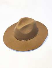 【TODAYFUL】トゥデイフル/Pointed HAT