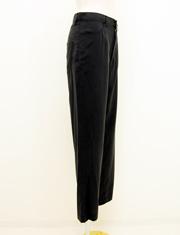 【BED&BREAKFAST】ベッドアンドブレックファスト/FIBRIL TWILL Pants