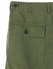 【TODAYFUL】トゥデイフル/Vintage Cargo Pants