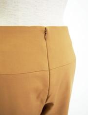 【GREED】グリード/COTTON STRETCH PANTS